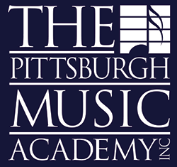 The Pittsburgh Music Academy